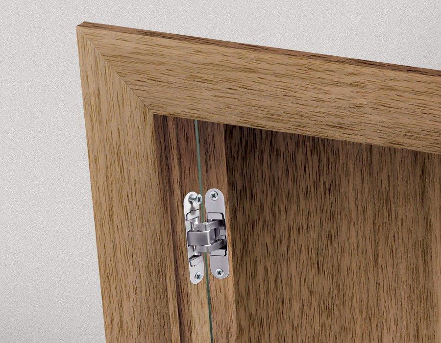panelvit cut zincata bianca tsp pz applicazione porta cerniera