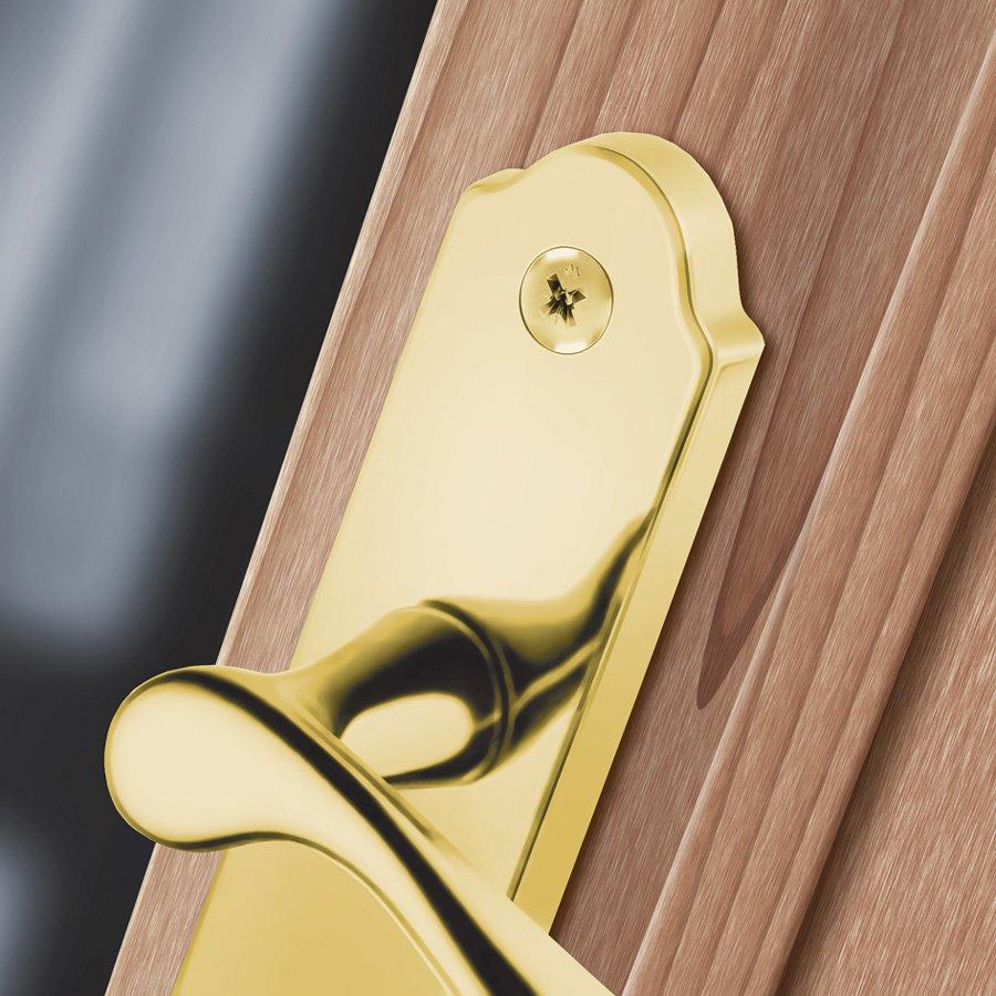 panelvit fr ottonata tsc pz applicazione maniglia