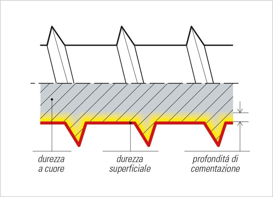 sezione
