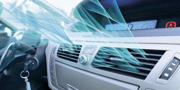 settore automotive mustad condizionamento