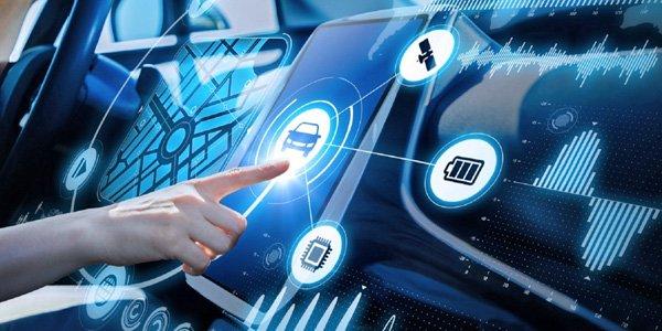 settore automotive mustad elettronica