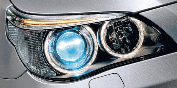 settore automotive mustad fanali