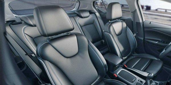 settore automotive mustad sedili