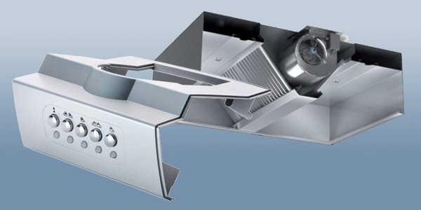 mustad settore componenti elettrodomestici