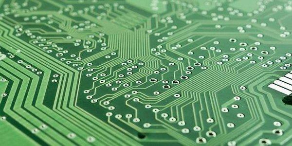 mustad settore elettronica industriale