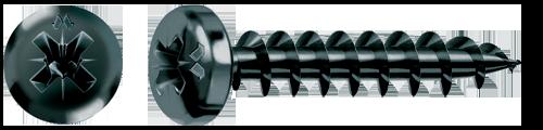 panelvit tc neroplus cilindrica pz