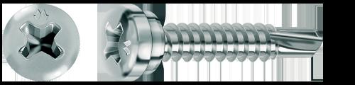 drillex 323A trasporto serramenti chromiting ph