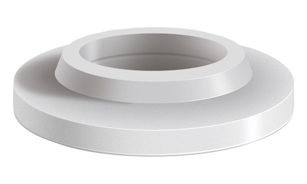 rondella elastica kovervit