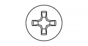 cava croce ph
