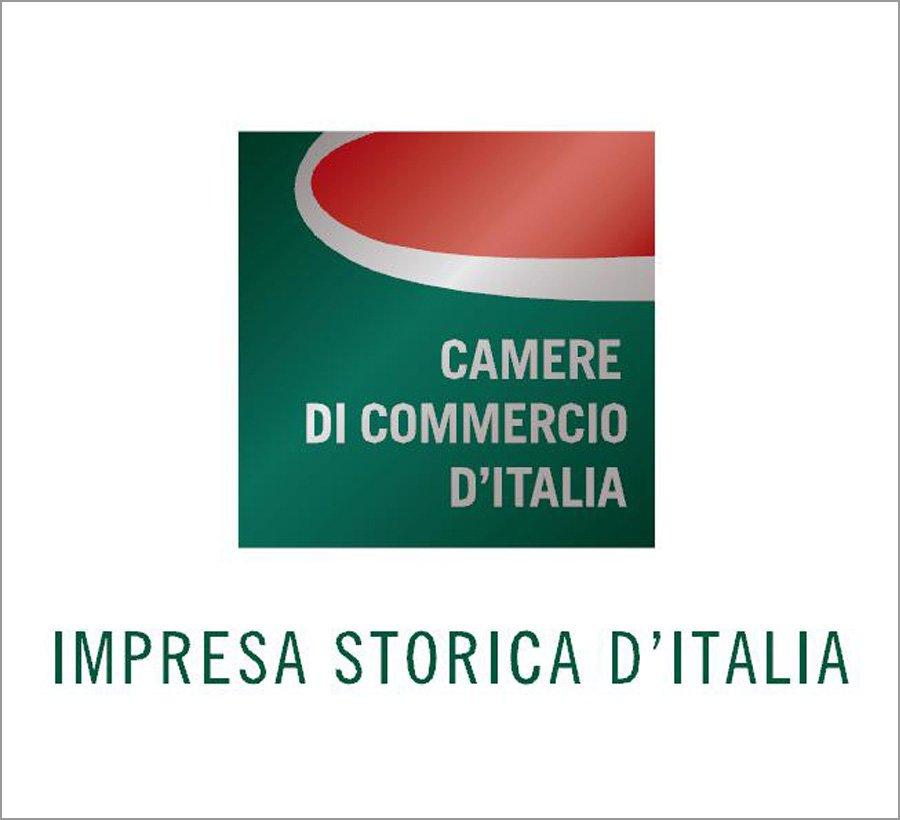 marchio impresa storica d'italia viti mustad